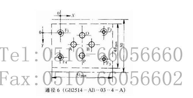 电路 电路图 电子 原理图 670_342