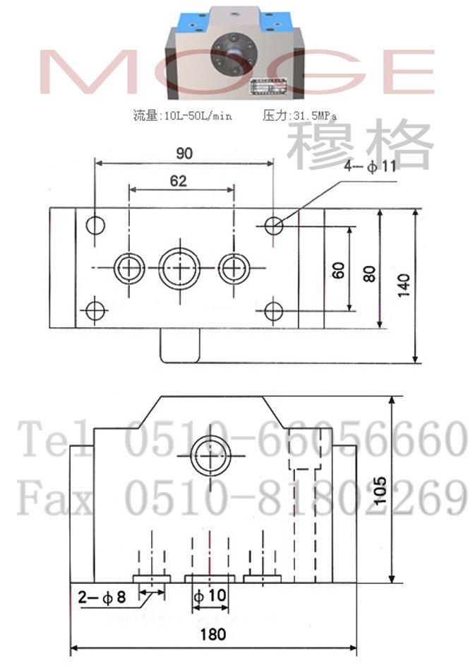 电路 电路图 电子 设计 素材 原理图 670_945 竖版 竖屏