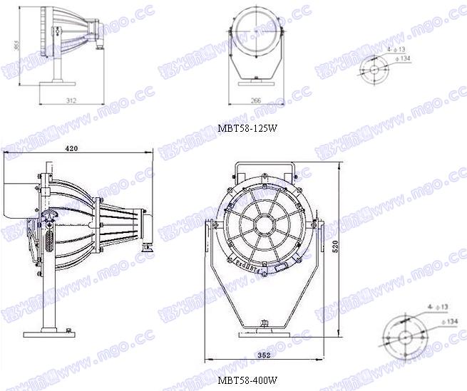 工程图 简笔画 平面图 手绘 线稿 655_549