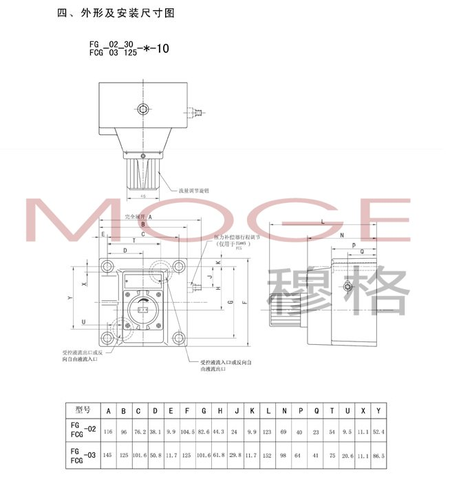 电路 电路图 电子 设计 素材 原理图 670_706