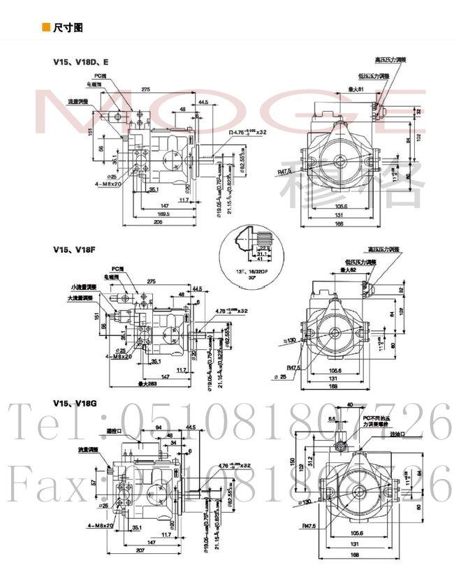 电路 电路图 电子 工程图 平面图 原理图 670_819