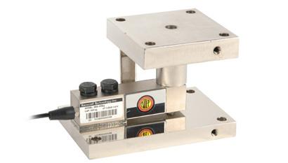 xk3190-c8传感器接线图