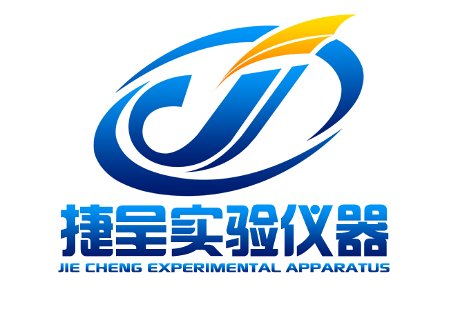 上海捷呈实验仪器有限「公司