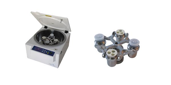 医用离心机,DT5-1低速离心机,低速离心机_低速