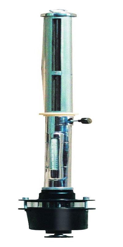 水银气压表,动槽水银气压表图片