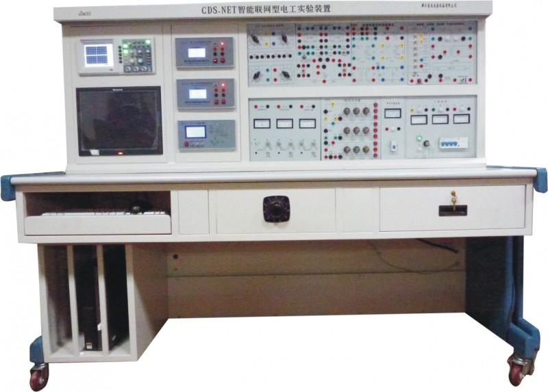1.指针式模拟表的使用,测量误差分析计算 2.直流仪表系统误差修正方法 3.常用电工仪表基本特性,使用方法及测量误差计算 4.常用电工仪表及通用数字万用表及模拟针表测量误差比较分析 5.仪表电压量限扩展电路设计与实验测试 6.仪表电流量限扩展电路设计与实验测试 7.常用电路元件(线性与非线性)伏安特性实验测试 8.