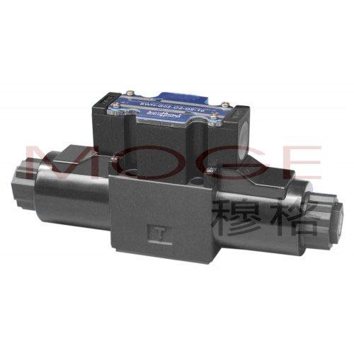 电磁换向阀,swh-g02-c6b-d1-10图片