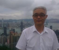 访谈卓立汉光:要成为世界知名的光电仪器生产商