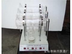卧式石英亚沸高纯水蒸馏器