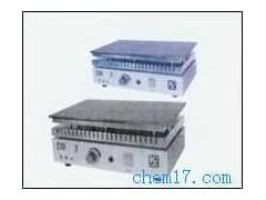 不锈钢调温电热板供应
