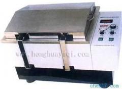 专业提供高质量生化仪器数显水浴恒温振荡器(往复、回旋式)
