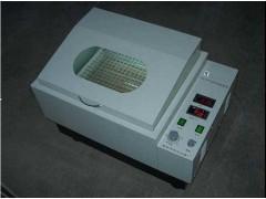 医疗教学卫生防疫专业数显气浴恒温振荡器