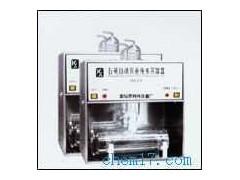 1810-B石英自动双重纯水蒸馏器,石英双重纯水蒸馏器厂家,