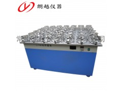 LY-42 大容量搖瓶機特點