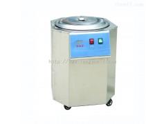 江蘇SY-X1電熱恒溫循環水浴,電熱恒溫循環水浴廠家價格