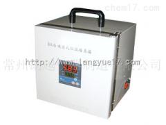 BX-6 電加熱恒溫培養箱廠家