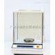 AEL-200日本岛津电子分析天平