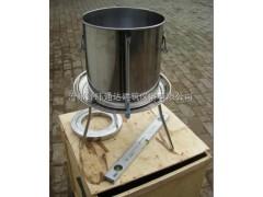 GSY-1型灌水法视频试验仪_v视频短发染密度产品图片