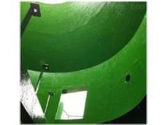 信达厂家供应铝垫片