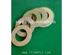 XB200河北信达厂家直销石棉垫片
