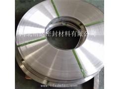 河北信达厂家用不锈钢钢条