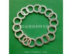 信达厂家优质供应耐高温铝垫片