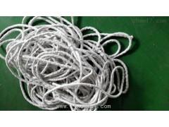 8*8供应陶瓷纤维盘根