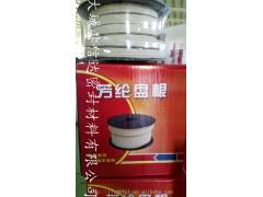 信达批量生产芳纶盘根