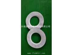 DN10内江四氟包覆石棉垫片