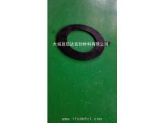 1000mm105*128三元乙丙橡胶密封垫片