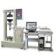 YT010土工布拉力试验机生产商