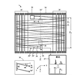 ms9汽水分离器结构图