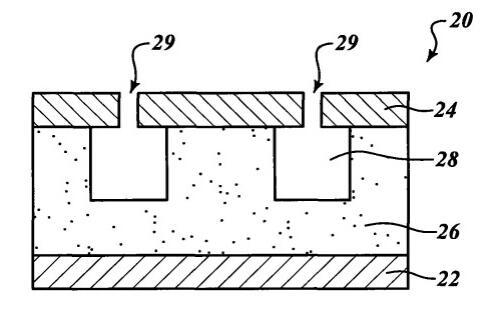 湿度传感器可以包括电阻式湿度传感器,热传导湿度传感器,电容式湿度传