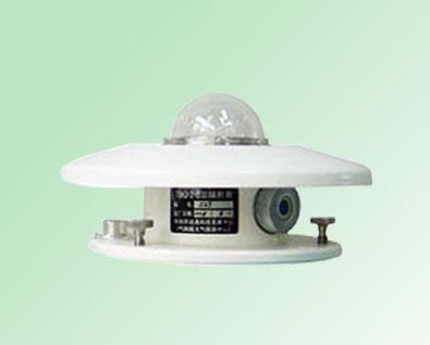 在线沟通: 使用气体检测仪时需要注意的问题 压力校验仪的压力变送器