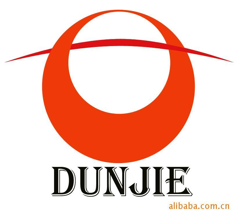 logo logo 标志 设计 图标 812_730