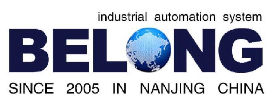 我公司致力于工业自动化领域,专业从事多种自控设备及电气元器件配套,广泛服务与电子电力,冶金化工,轻工机械,交通及工业自动化、数控机床、船舶等行业.承接各种成套工程. 公司忠实于品牌形象,经营专业,合作先进,愿为客户提供优质优价的产品和高质的服务.主要品牌产品:一、 上海天逸电器TAYEE按钮、指示灯、转换开关、交流接触器、塑壳断路器、行程开关、 警示灯、集合灯、按钮盒、接线盒、塑料箱、微型断路器、塑壳断路器、接触器等全系列产品.