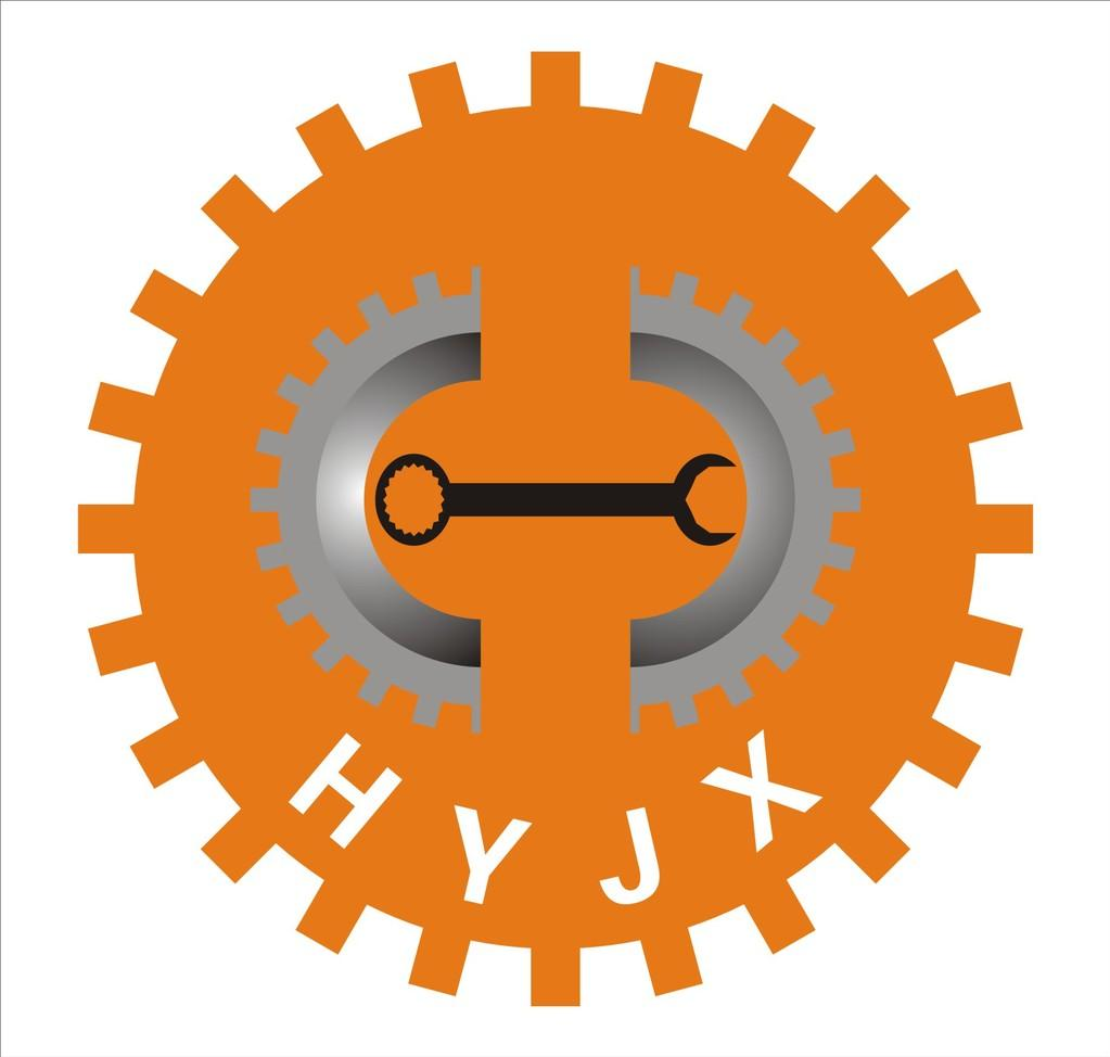 感丝器;控制电路板;包装