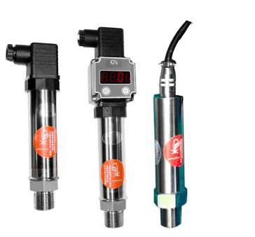 消气过滤器;微小流量计;电脑自动灌装机;腰轮流量计;螺旋双转子流量计