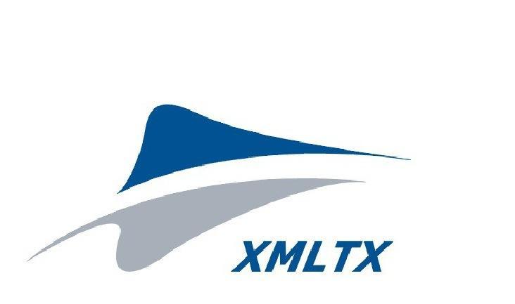 logo logo 标志 设计 矢量 矢量图 素材 图标 732_433
