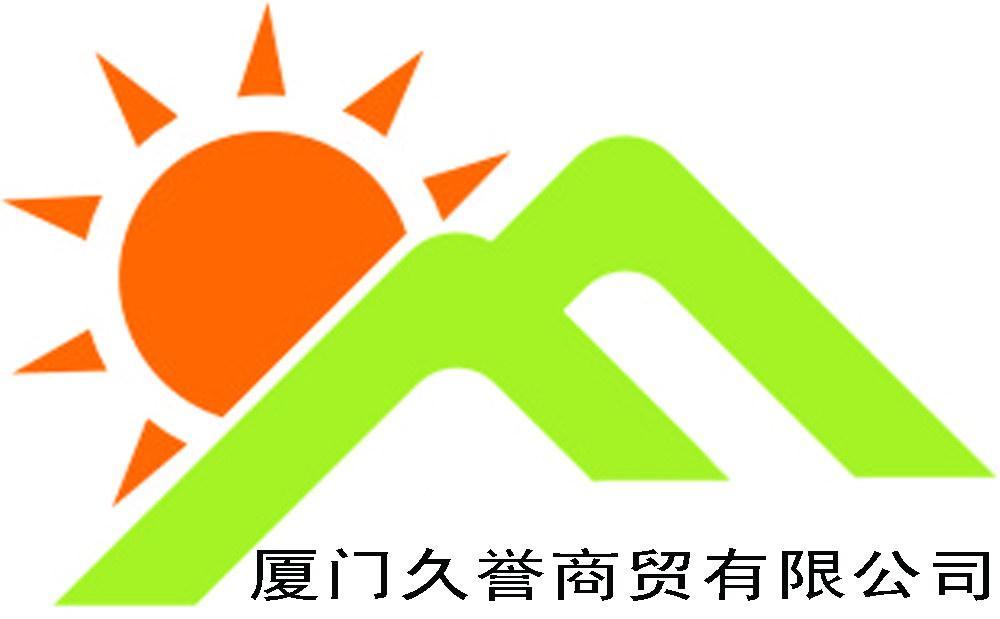 logo logo 标志 设计 矢量 矢量图 素材 图标 1000_619