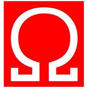 logo 标识 标志 设计 图标 300_300