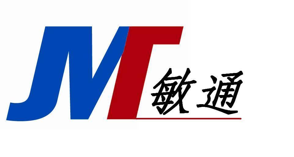 logo logo 标志 设计 矢量 矢量图 素材 图标 962_514