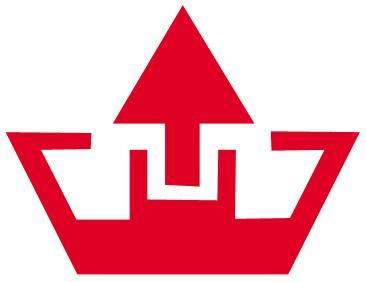 logo 标识 标志 设计 矢量 矢量图 素材 图标 366_282