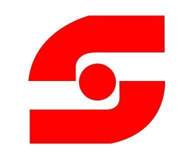 logo 标识 标志 设计 矢量 矢量图 素材 图标 366_308