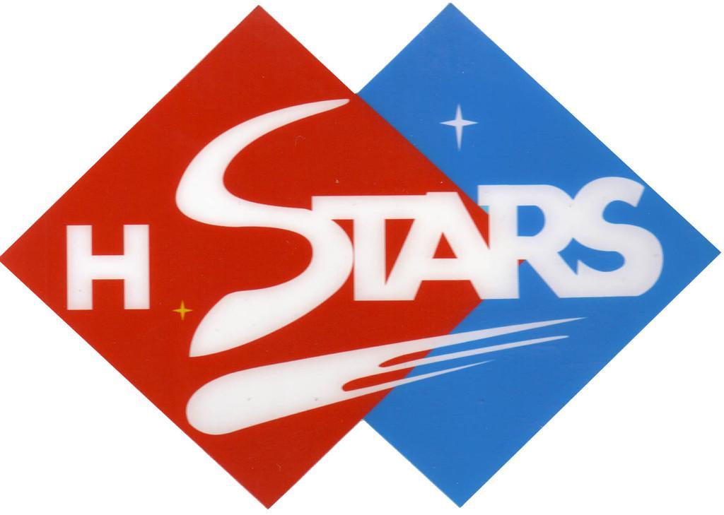 青岛恒星集团logo