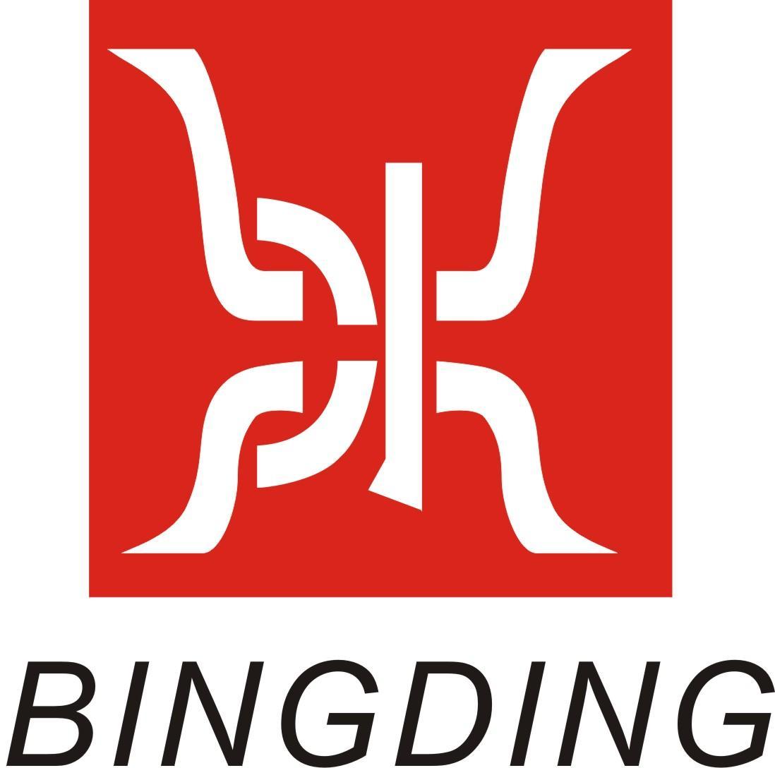 logo logo 标志 设计 矢量 矢量图 素材 图标 1098_1088