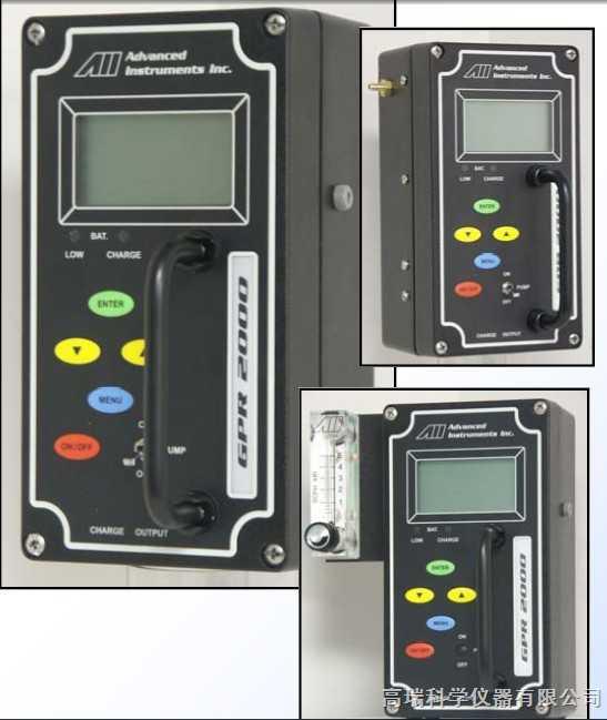 本公司代理欧美知名科学仪器设备。我们是一群工程师,提供专业的业务咨询、安装、训练、售后服务。我们拥有溶氧、露点及流量校正设备,提供客户定期的校正服务。引进最先端的科技、专业的服务一直是我们长期以来的宗旨,永续经营是我们持续的理念。   制程线上分析仪 Gas Analyzers   氧气分析仪气体分析仪气体检测器泄漏侦测器监测分析仪氨气分析仪臭氧分析仪有机气体侦测分析雷射气体分析仪环境空气品质侦测器   (氧气氢气一氧化碳二氧化碳甲烷笑气六氟化硫冷煤) 手提式气体分析仪